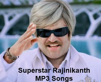 Rajini movie manithan mp3 songs free download