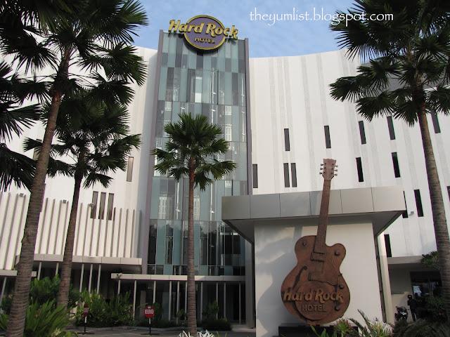 Batu Feringgi Beach, resort, hotel, accommodation, honeymoon, anniversary, romance