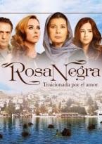 Imagenes De Rosas Negras Miexsistir - Descargar Imagenes De Rosas Negras