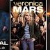 [Comic-Con 2013] Hannibal, Veronica Mars e Bates Motel
