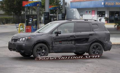 2014 toyota tacoma release dates spy shots and redesign www 2014