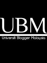 student UBM