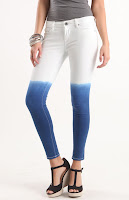 Ombre Jeans and Denim for Men and Women