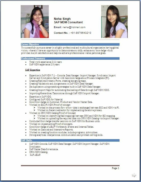 Distinguishing Term Paper And Research Paper Writing resume sap ep