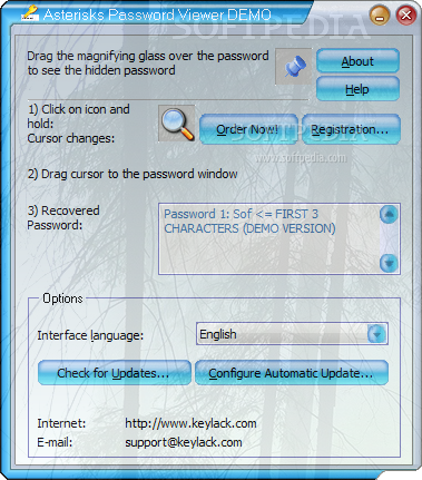 تحميل برنامج Asterisks Password Viewer 2.94.87 لكشف كلمات Asterisks-Password-V