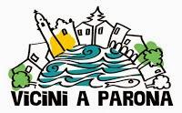 Vicini a Parona