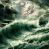 http://1.bp.blogspot.com/-yaeOSIytXDw/USgLMIRWBoI/AAAAAAAAEiI/Glz8342oYdU/s72-c/stormy_seas_of_an_earth_like_moon_by_xsereneix-d57uors.png