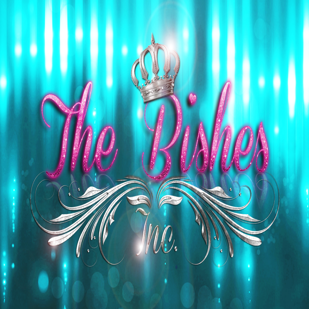 The Bishes Inc.
