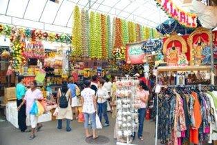 little india, pemukiman etnis, jalan-jalan, singapore, singapura, wisata di singapore,