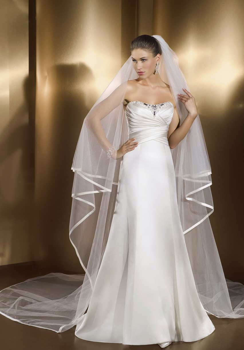 Strapless Wedding Dresses Photos HD Concepts Ideas