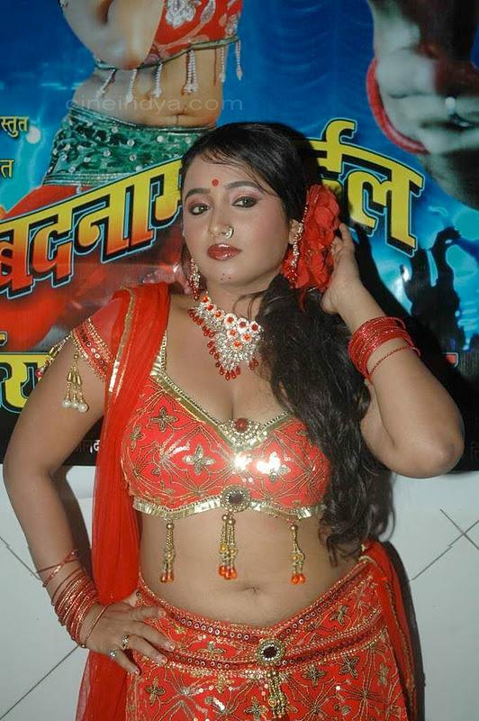 Nude bhojpuri aunteis pics