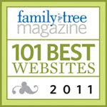101 Best Website