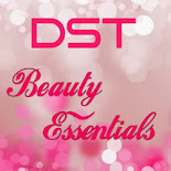 DST Beauty Essentials