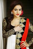Actress Aksha glamorous photos-thumbnail-20