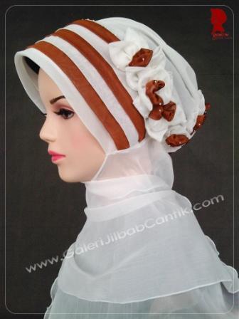 ... _247423123_3-Jilbab-Cantik-Ya-di-Galeri-Jilbab-Cantik-Pakaian.jpg