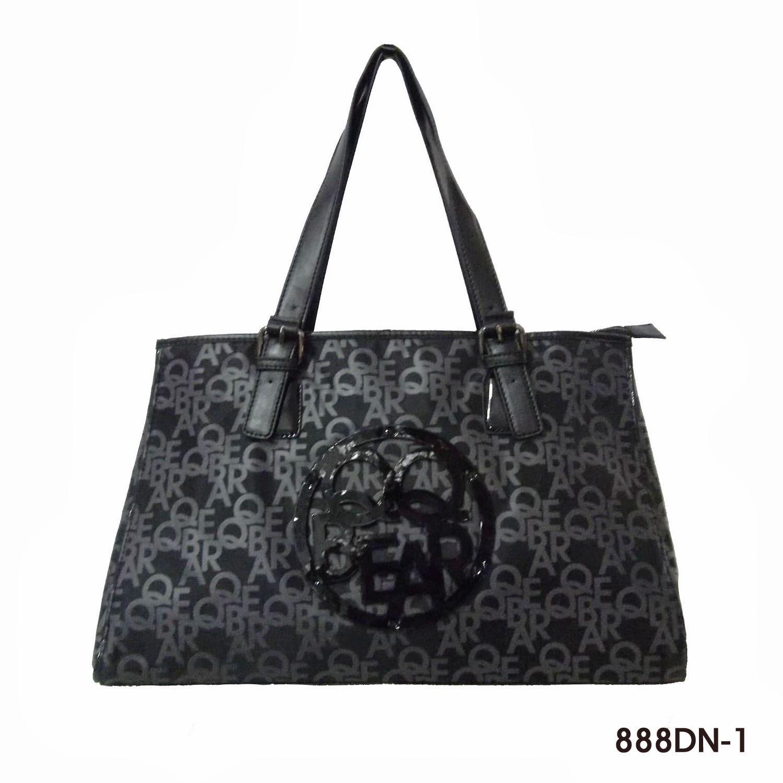 dn1 black