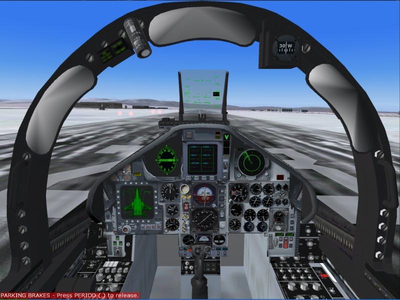 F-15+Eagle+cockpit+%25281%2529.jpg