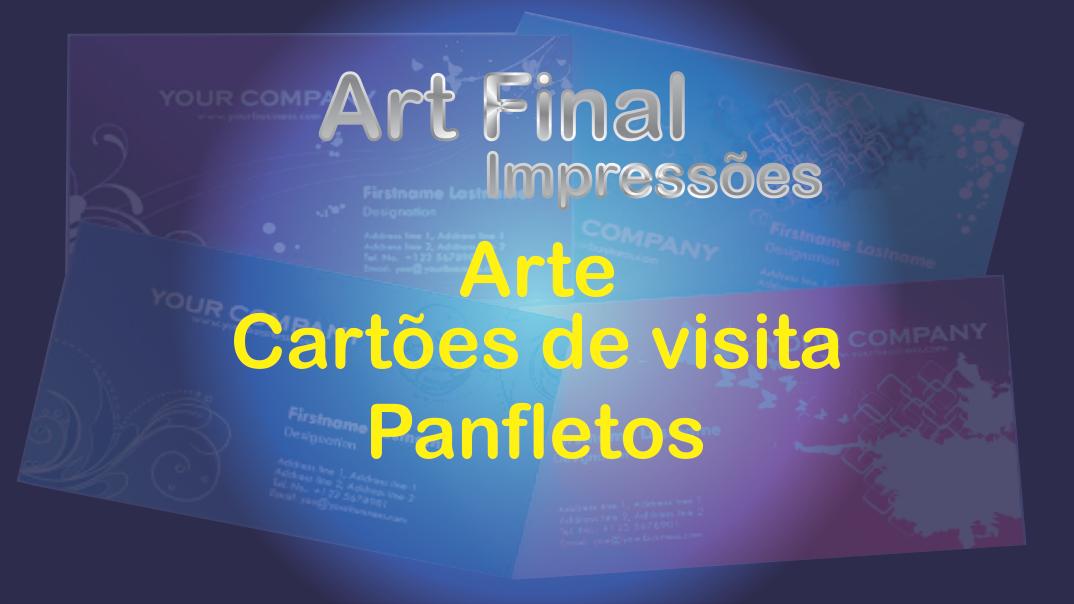 www.artfinalimpressoes.com.br