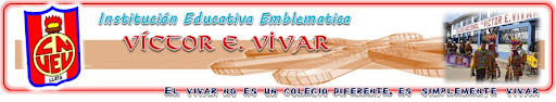 Colegio Vivar