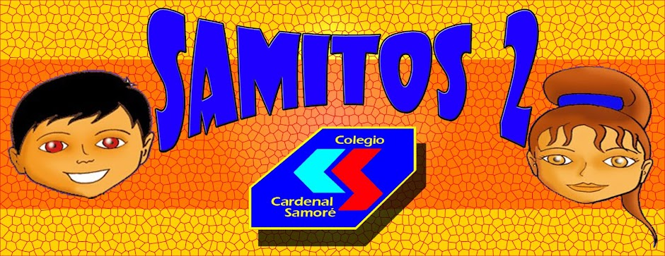 samitos2