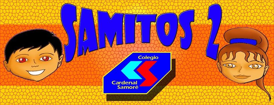 samitos2
