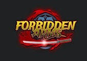 لعبة مغامرات اشيرو لجمع الاسلحة المحرمة Forbidden Arms