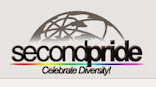 Image Links to Second Pride Web Site