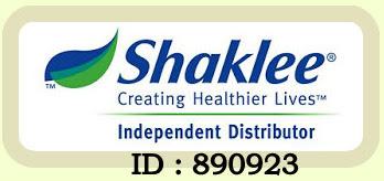 Wakil Shaklee