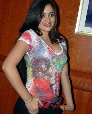 Navneet Kaur Hot photos
