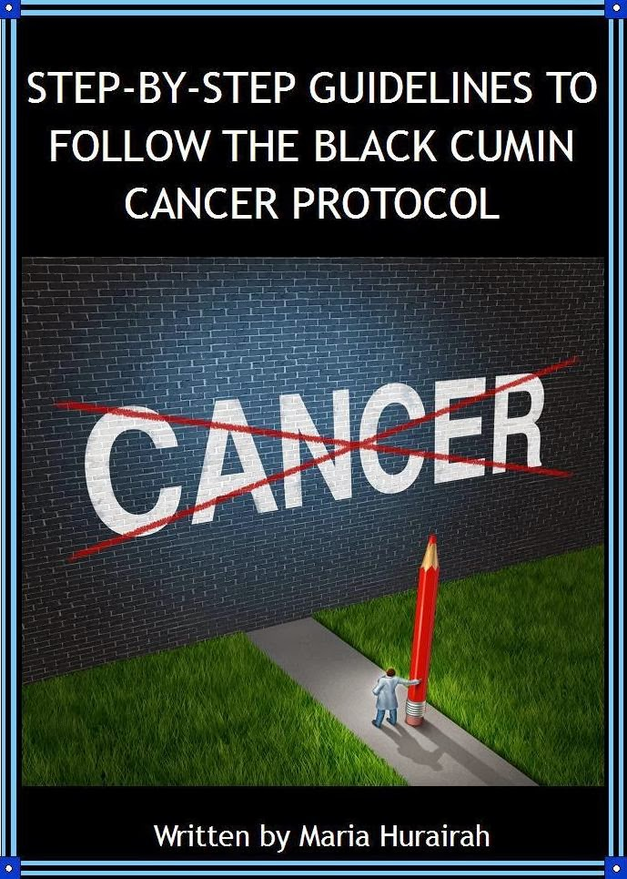 https://black-cumin.weebly.com/store/p58/Step-by-Step_Guidelines_to_Healing_Cancer.html