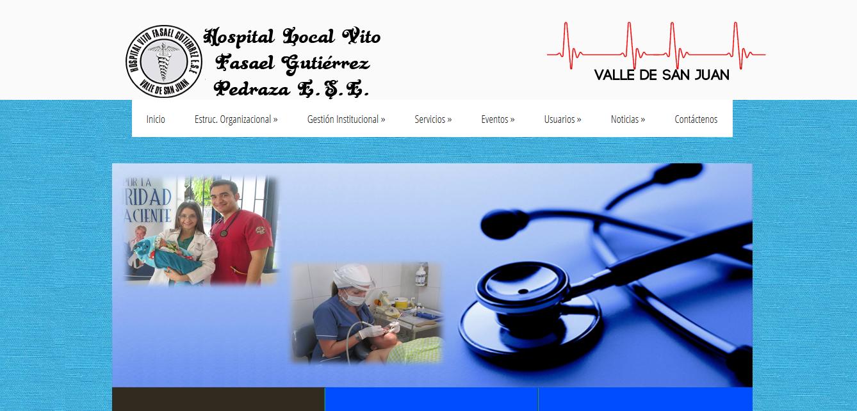 http://www.hospitalvitofasael.org/