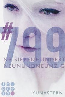 http://www.carlsen.de/epub/nr-799/52072#Inhalt