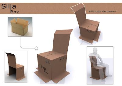 Apuntes revista digital de arquitectura algunas sillas - Como se tapiza una silla paso a paso ...