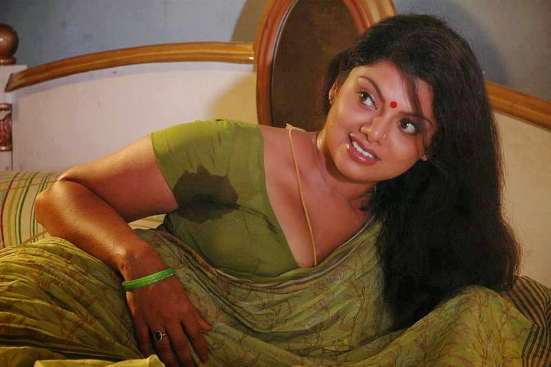 Hairy indian aunty nude