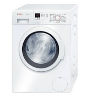 bosch-wak20160in-fully-automatic-front-loading-7-kg