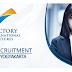 Lowongan Kerja posisi Staff Customer Relatiom Officer PT. Victory International - Yogyakarta