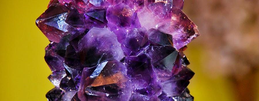 Somos uno s lo litoterapia propiedades curativas de - Piedras preciosas propiedades ...