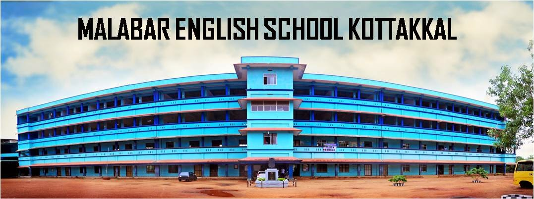 MALABAR ENGLISH SCHOOL KOTTAKKAL