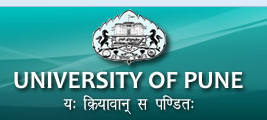 University of Pune Recruitment 2016 - 2017 -Walking for 04 Teaching Associate posts
