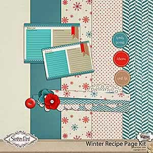 http://www.plaindigitalwrapper.com/shoppe/product.php?productid=7698&cat=50&page=1