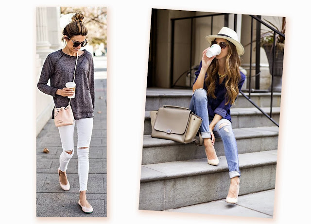 photo-inspiracion-nude-bags-bolsos-looks-street_style