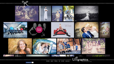 www.uli-graphics.de