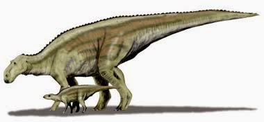 http://www.statesymbolsusa.org/Montana/montana-fossil-dinosaur.html