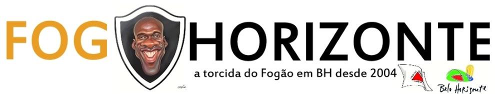 FOGOHORIZONTE