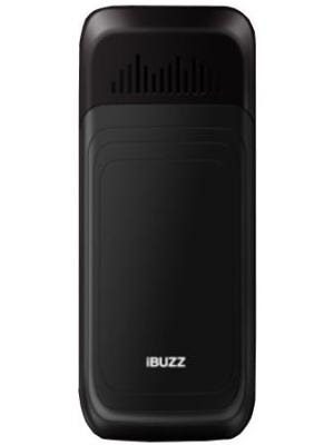 new IBuzz i1900 HitBuzz  Mobile Phone Review and Specification 2011