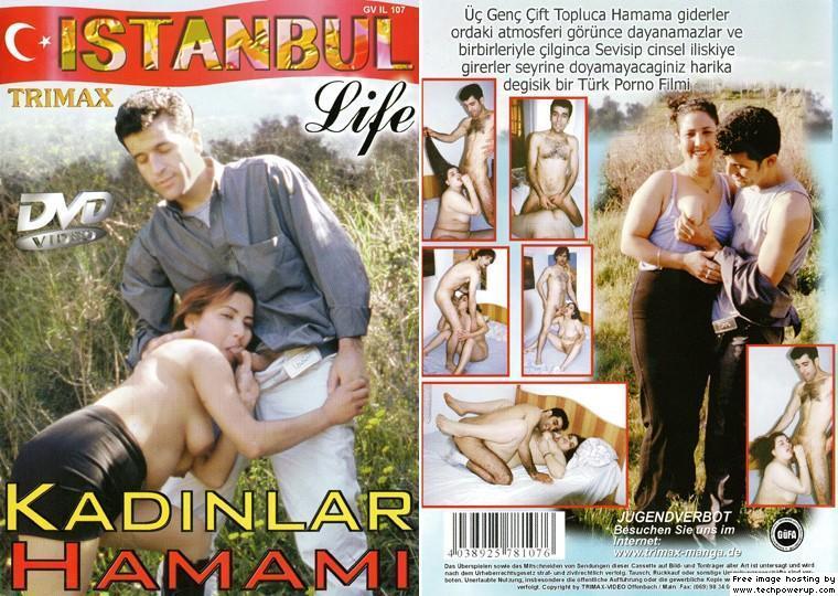 Lubnan Pornosu Bedava Indir Porn Videos amp Sex Movies