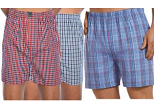 Rediff: Buy Pack Of 3 Stylish Boxer at Rs. 448 only – BuyToEarn