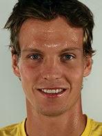 ATP 500 de Rotterdam 2014