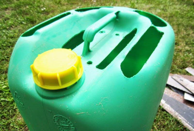 Rangement r cup 39 malin pour les scies au 303 home deco - Home rangement malin ...