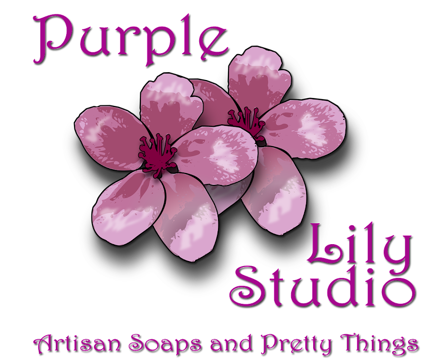 Purple Lily Studio